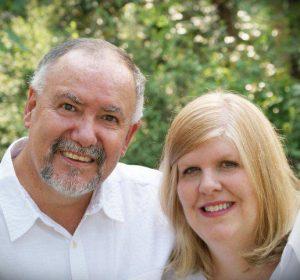 Michael & Carol Boutot